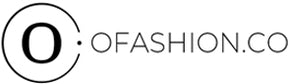 Ofashion.co