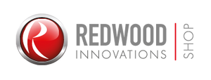 Redwood Innovations