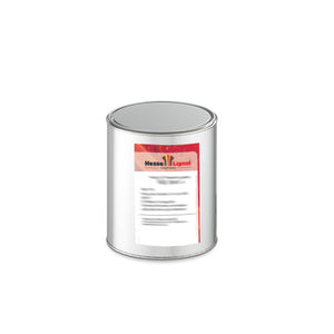Hesse Lignal High Gloss Coloured Lacquer DB44099 (1 Litre)
