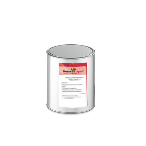 Hesse Lignal Hydro 1C Clear Lacquer HE 6509x (1 Litre)