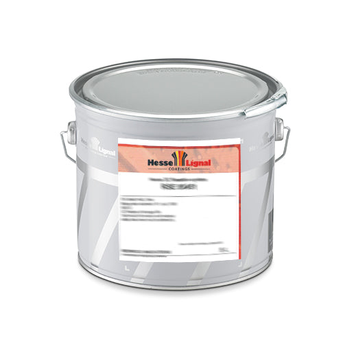 Hesse Lignal High Gloss Coloured Lacquer DB44099 (5 Litre)