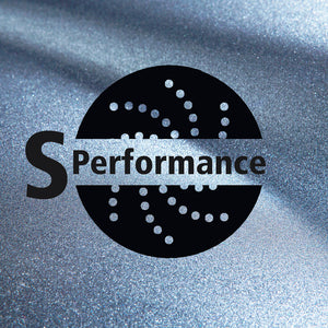 Sia 1948 S-Performance 150mm Disc - Box 100