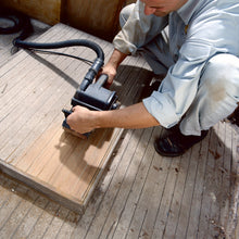 Load image into Gallery viewer, Sia  2921 Siawood 100 x 560mm Portable Sanding Belts