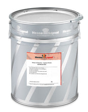 Load image into Gallery viewer, Hesse Lignal Natural Solid Oil GE11254 (25 Litre)