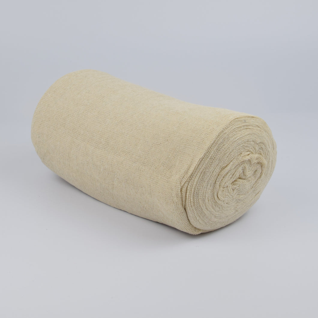 Stockinette Roll - 1 Kg