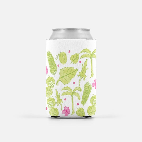 Perfect Palm can cooler