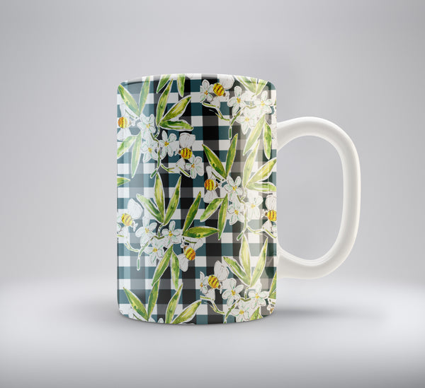 MUGS UP! Collection