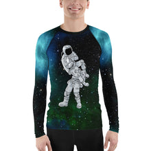 Load image into Gallery viewer, Adults Flying Armbars Rashguard 2.0