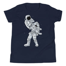 Load image into Gallery viewer, Youth Flying Armbars Tee
