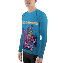 Load image into Gallery viewer, Legloctopus Rashguard