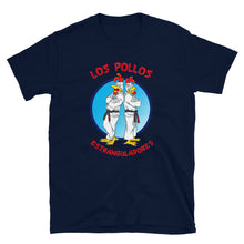 Load image into Gallery viewer, Los Pollos Tee
