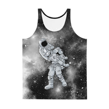 Load image into Gallery viewer, Secret Flying Armbars Tank Top
