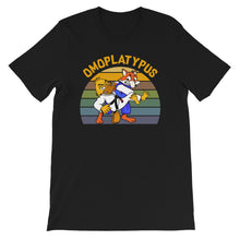 Load image into Gallery viewer, Omoplatypus Tee