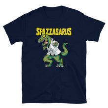 Load image into Gallery viewer, Spazzasarus Tee