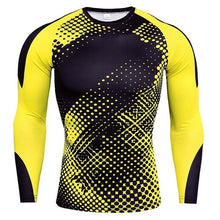 Load image into Gallery viewer, Rashguards *Delayed fulfillment