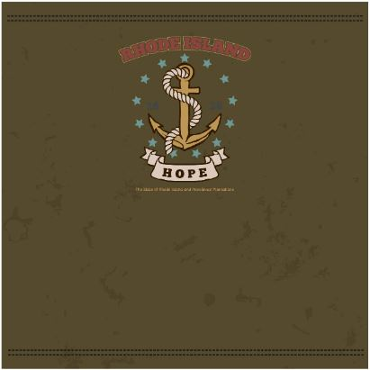 Seal of Hope Gaiter