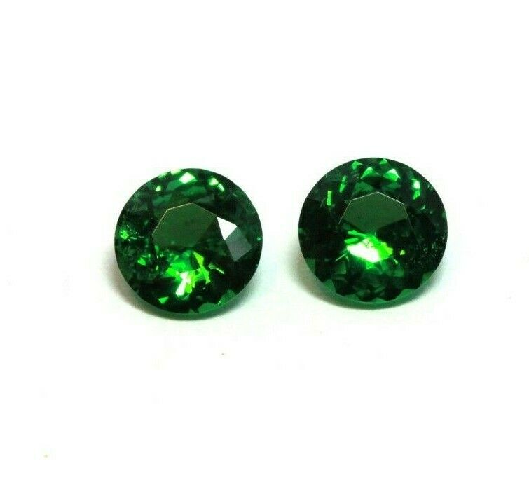 "14k yellow gold 18"" 6-6.5mm Chinese freshwater cultured pearl strand necklace"
