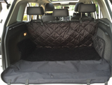 Pet Mat for Car Seat