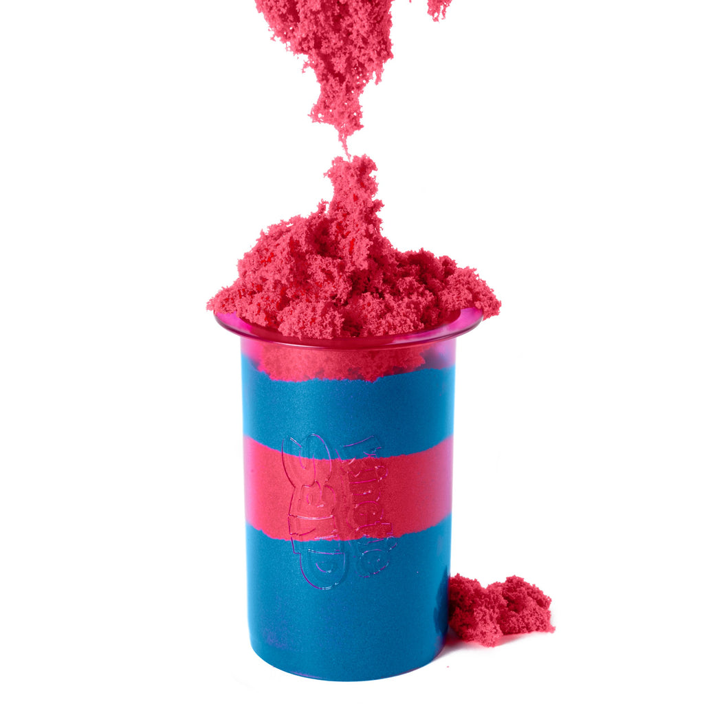 Kinetic Sand™ Sandisfying Set