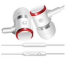 Earbuds with Microphone Android iPhone Earbuds - Shop-bestdealz