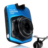 Car DVR Camera Dashcam Full HD - Shop-bestdealz