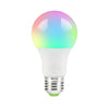 Light Bulb - Shop-bestdealz