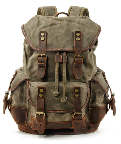 backpack for school backpack for casual backpack for working backpack waterproof backpack leather backpack canvas