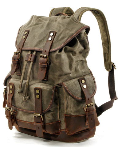 military backpack leather backpack waterproof backpack casual backpack working backpack lovely backpack cool backpack