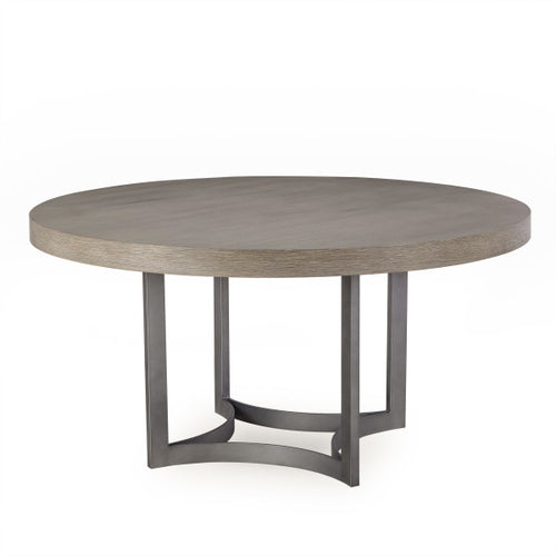 Paxton Dining Table - 60