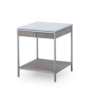 Paxton Side Table - Square / Medium