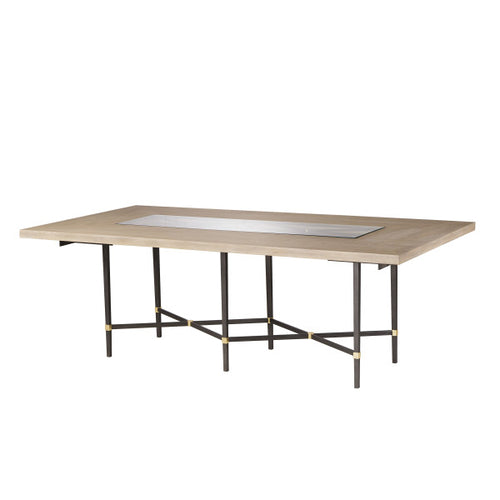 Carson Dining Table - 88