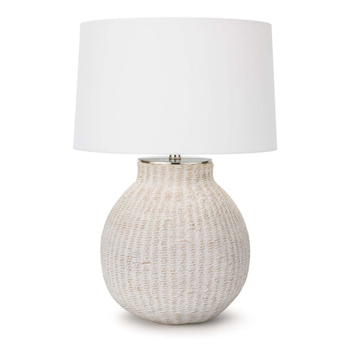 Hobi Table Lamp