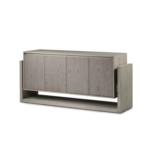Newman Sideboard - 4 Door