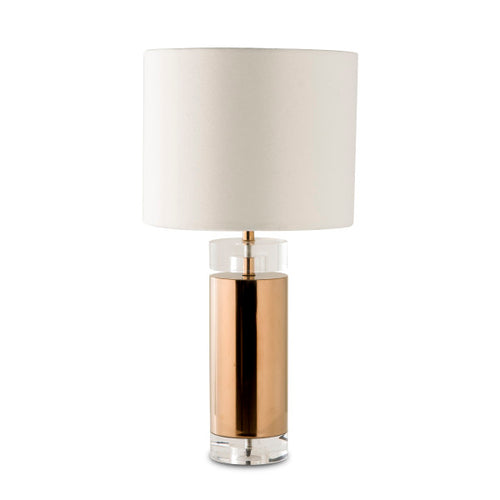 Parker Table Lamp / 120V US