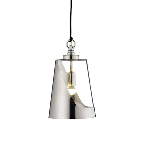 Bessie Pendant Lamp - Small / 120v US