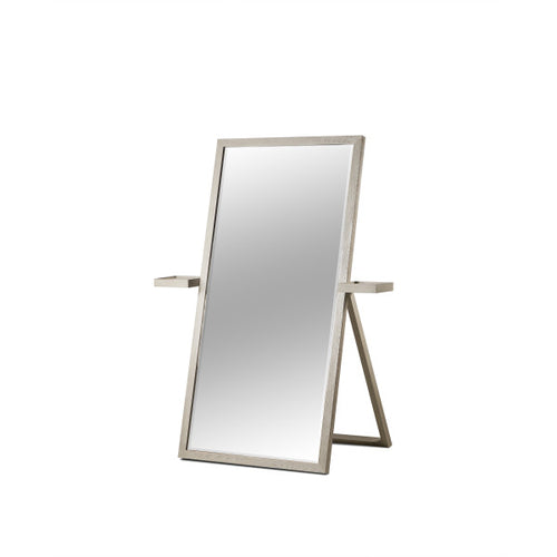 Eric Floor Mirror - Large