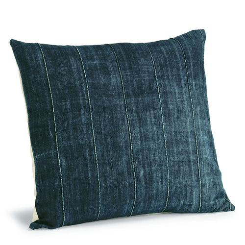 Nomad Pillow Square (Solid Back)