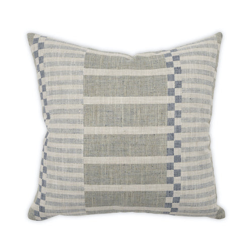 Kingston Lagoon 22x22 Pillow