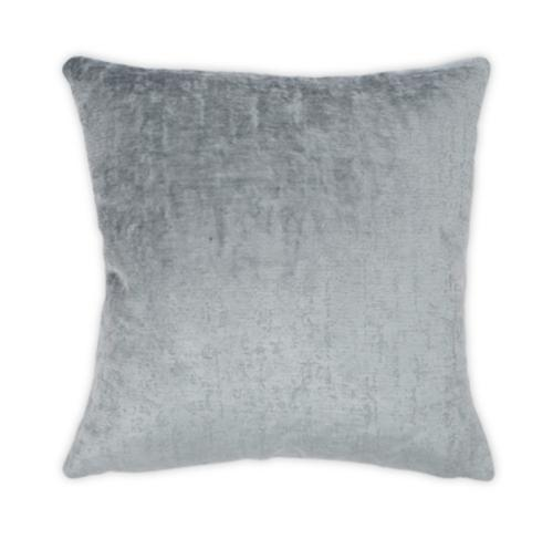 Donatella Mist 22x22 Pillow