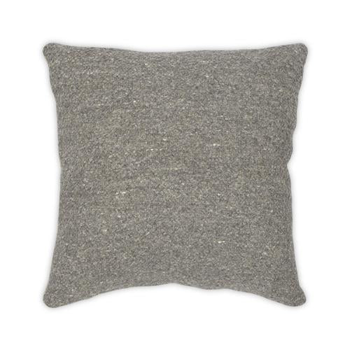 Riley Livid 20x20 Pillow