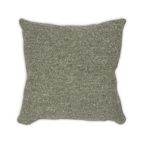 Riley Sage 20x20 Pillow