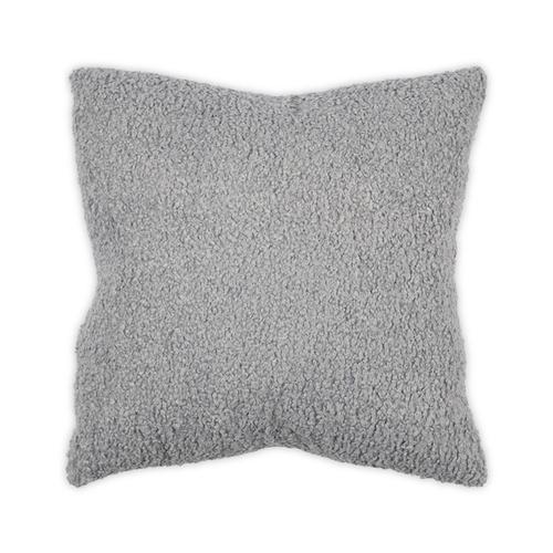 Teddy Spa 22x22 Pillow