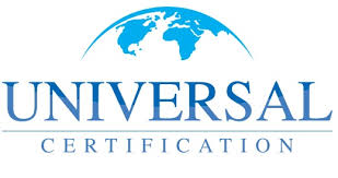 MiMask certified by Universal Certification