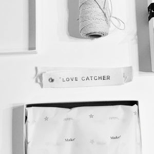 LOVE CATCHER