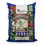 Indoor Premium Potting Mix 15L
