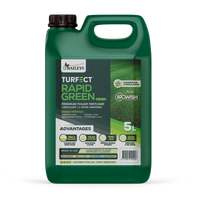 Turfect® Rapid Green