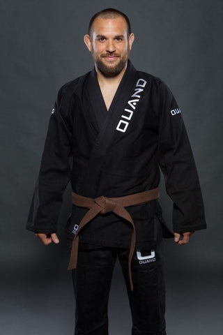 Adult Ouano 350 Lightweight Gi
