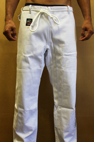 Ouano 99 Gi Pants - Choice of Color