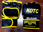 Official KOTC MMA Gloves