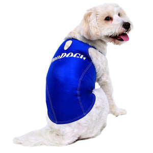ProDogg Anti-Anxiety Compression Shirt - Small - Medium 159101A
